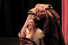 Théâtre, comédie musicale, Théâtre 14