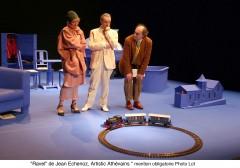 théâtre,littérature,artistic athévains,echenoz,anne-marie lazarini