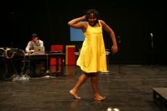 théâtre,tarmac,rdc,marie-louise bibish mumbu
