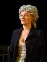 Théâtre, Histoire, Théâtre du Lucernaire,