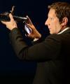 Théâtre, festival d'automne, francophonie, Robert Lepage