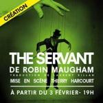 Théâtre, Théâtre de Poche-Montparnasse, Robin Maugham, Thierry Harcourt