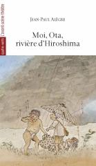 Théâtre, Japon, Histoire, Jean-Paul Alègre, livre