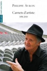 Livres, littérature, Théâtre, Philippe Avron