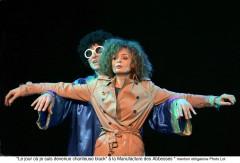 théâtre,manufacture des abbesses,thomas le douarec,caroline devismes