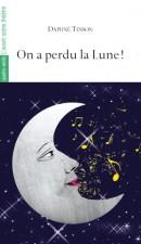 Daphné Tesson, Théâtre, musique, Poche-Montârnasse