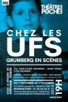 théâtre,théâtre poche-montparnasse,jean-claude grumberg,stéphanie tesson