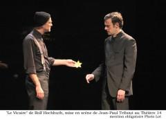 théâtre,histoire,littérature,théâtre 14,jean-paul tribout