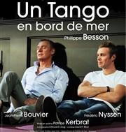 théâtre 14,ph. besson,jean-pierre bouvier