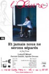 Théâtre, Jon Fosse, Marc Paquien, Ludmila Mikaël