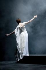 Théâtre, Musique, Comédie-française,
