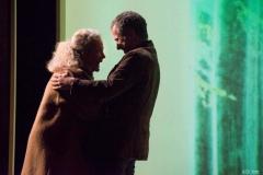 théâtre,j. c. grumberg,histoire,charles tordjman,bruno putzulu