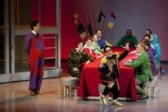 théâtre,ribes,rené l'énervé,opéra bouffe