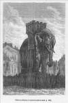 elephant de Bastille.jpg