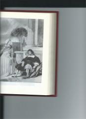 Lucrèce Borgia, Victor Hugo, Théâtre
