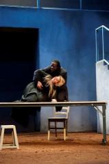 Théâtre du Vieux-Colombier, Shakespeare