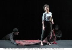 théâtre,artistic athévains,gérald chatelain,noëlle châtelet