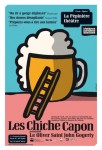 CHICHE CAPON JANVIER Affiche.jpg