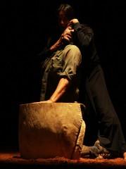 théâtre,histoire,bolivie,j. - p. wenzel,a. namiand,m. malavia