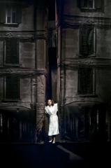 théâtre du rond-point,aurélia et victoria thierrée,fantastique poétique