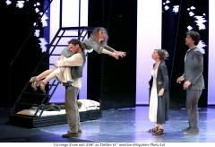 théâtre,théâtre 14,shakespeare,purcell,musique,poésie,littérature