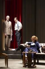 théâtre,comédie-française,marcel aymé,lilo baur