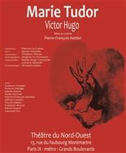 théâtre,romantisme,victor hugo,pierre-françois kettler