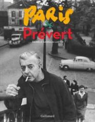 Livre, Prévert