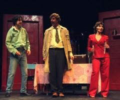 théâtre,dario fo,théâtre 14