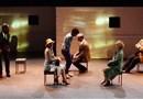 théâtre,théâtre de la tempête,philippe adrien,philippe lefebvre